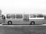 Images of AEC Swift 5MP2R (1966–1970)