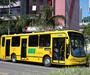 Busscar Agrale Urbanuss Pluss photos
