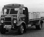 Albion KL127 (1935–1941) images