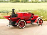 Images of Albion 16 HP Estate Fire Engine (1906)