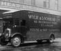 Albion 28 (1926–1932) photos