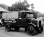 Albion 40 (1928–1936) photos