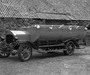 Albion A16 (1914–1920) photos