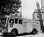Albion CH13AXL Fire Chief (1964) images