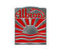 Albion images