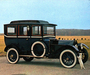 Images of ALCO Model 6-70 Berline Limousine (1913)
