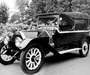 ALCO Model 9-60 Touring (1912–1913) images