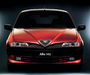 Wallpapers of Alfa Romeo 145 930A (1994–1999)