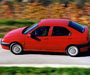 Alfa Romeo 146 930B (1995–1999) photos