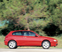 Alfa Romeo 147 3-door 937A (2000–2004) pictures