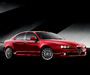 Wallpapers of Alfa Romeo 159 939A (2008–2011)