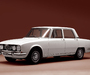 Wallpapers of Alfa Romeo 1750 Berlina 105 (1967–1969)