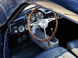 Photos of Alfa Romeo 1900 Sprint 1484 (1951–1954)