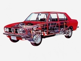 Pictures of Alfa Romeo 2300 102 (1974–1978)