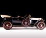 A.L.F.A. 24 HP by Castagna (1910–1914) photos
