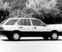 Photos of Alfa Romeo 33 1.5 4x4 Estate 905 (1984–1986)