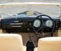 Alfa Romeo 6C 2500 S Cabriolet (1939) wallpapers