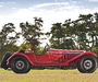 Images of Alfa Romeo 6C 1750 GS Parigi (1929–1933)