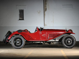 Images of Alfa Romeo 6C 1750 GS (1930–1932)