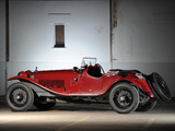 Photos of Alfa Romeo 6C 1750 GS (1930–1932)