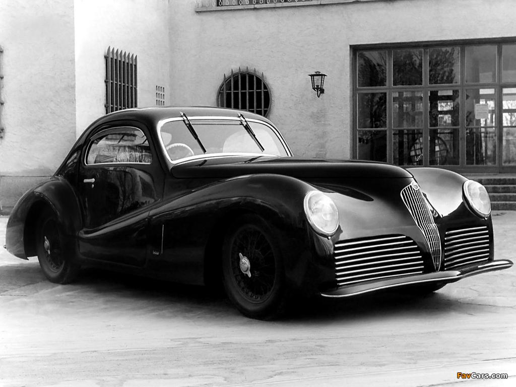 Godfather  Cars
