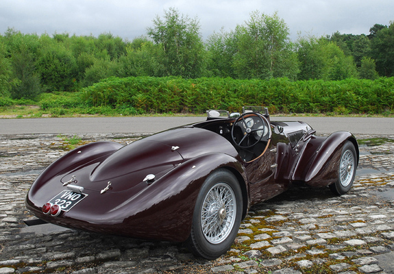 New Cars 2017 A  plete Guide together with New Alfa Romeo 6c Will Aim To Topple The F Type Pictures besides 1949 Alfa Rome 6c 2500 Pinin Farina Berli ta B also Alfa Romeo 6C 1750 SS 85555 further Lexus Ux Concept. on alfa romeo 6c