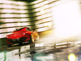 Pictures of Disco Volante Concept 2012