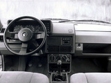 Images of Alfa Romeo 90 Super 162A (1986–1987)