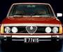 Images of Alfa Romeo Alfa 6 119 (1979–1983)