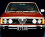 Images of Alfa Romeo Alfa 6 119 (1979–1983)