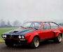 Images of Alfa Romeo Alfetta GT V8 3000 Group 4 116 (1975)