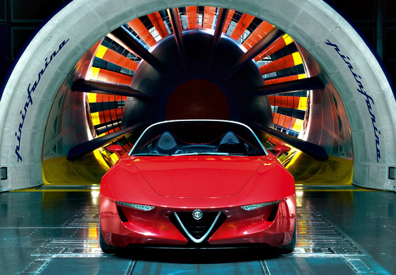 Marangoni giulietta g430 imove 940 2010 pictures 2048 x 1536 - Images Of Alfa Romeo 2uettottanta 2010