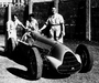 Photos of Alfa Romeo Tipo 158/47 Alfetta (1947–1950)