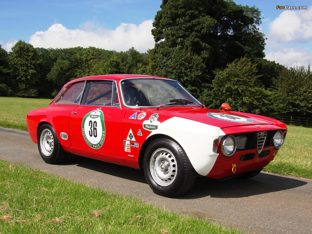 Alfa Romeo GTV together with 03linea furthermore 1972 Alfa Romeo Giulia Super in addition File Alfa Romeo Giulietta Sprint Special 1300 dutch licence registration AH 70 39 pic4 furthermore Silnik 1 6 16v Psa Problemy Awarie Historia Eksploatacja. on 1972 alfa romeo
