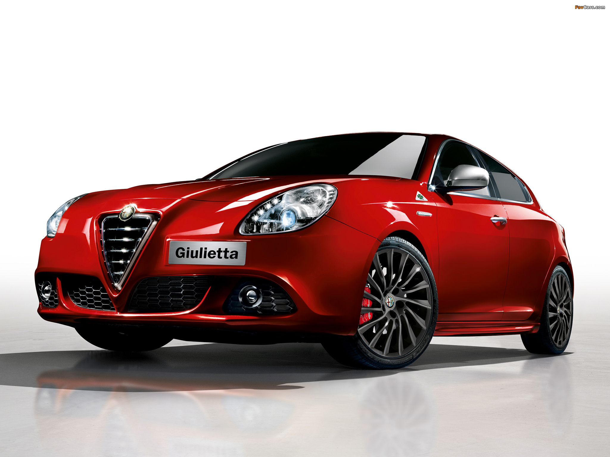 alfa romeo giulietta images start 300 WeiLi Automotive Network