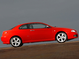 Alfa Romeo GT Q2 ZA-spec 937 (2008–2010) wallpapers