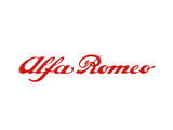 Photos of Alfa Romeo