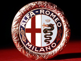 Alfa Romeo (1925-1945) wallpapers