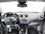 Alfa Romeo MiTo TwinAir 955 (2012) wallpapers