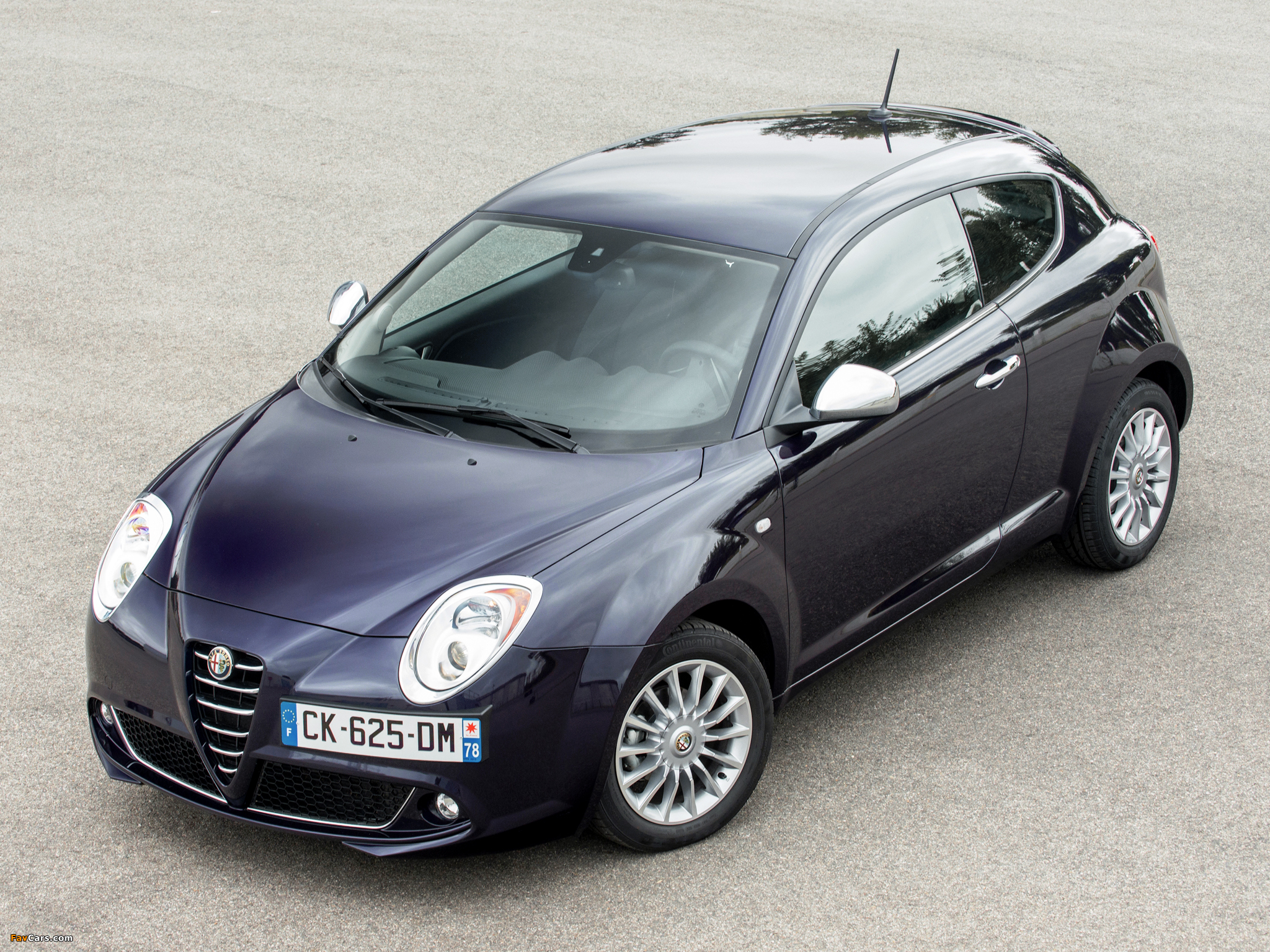 photos of alfa romeo mito twinair 955 2012 2048x1536. Black Bedroom Furniture Sets. Home Design Ideas