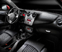 Wallpapers of Alfa Romeo MiTo 955 (2008)