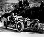 Wallpapers of Alfa Romeo RL Targa Florio (1923)