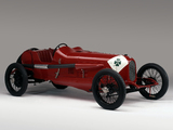 Alfa Romeo RL Targa Florio (1923) wallpapers