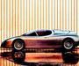 Photos of Alfa Romeo Scighera (1997)