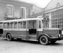 Pictures of Alfa Romeo 50 Biscione Autobus (1931–1934)