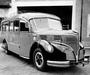 Alfa Romeo 500 Varesina (1938–1940) photos