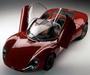 Photos of Alfa Romeo Tipo 33 Stradale Prototipo (1967)