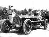 Pictures of Alfa Romeo Tipo P2 (1930)