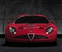 Photos of Alfa Romeo TZ3 Corsa (2010)