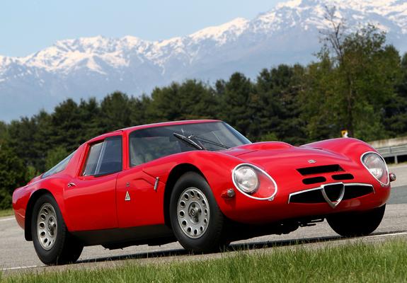 Alfa Romeo Giulia >> wallpapers_alfa-romeo_tz_1965_2_b.jpg